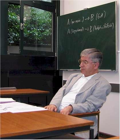 Prof f stein ich baue mir meine traumfrau 2006 - 2 6