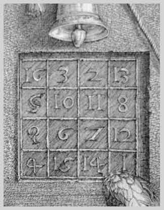 http://www.kreudenstein-online.de/Programme/images/duerer_square.jpg